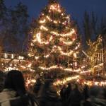 Christmas_market,_Budapest