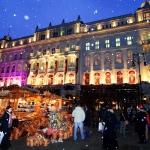 budapest_christmas-fair-01