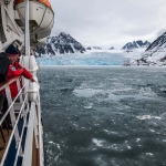 Franz Josef Land Arctic Adventure 2018