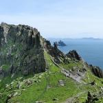 Walking Ireland's Pilgrim Paths 2