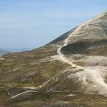 Walking Ireland's Pilgrim Paths 6