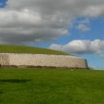 Walking Ireland's Pilgrim Paths 7