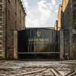 Walking Ireland's Pilgrim Paths 8